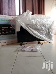 """TCL 32""""Smart Android TV 