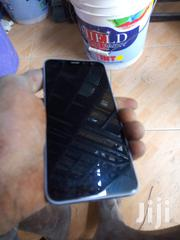 Samsung Galaxy J6 32 GB Gray   Mobile Phones for sale in Greater Accra, Ashaiman Municipal
