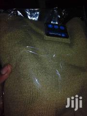 Bluetooth Hat | Clothing Accessories for sale in Greater Accra, Accra Metropolitan