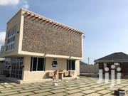 Newly Built Four Bedroom House At Devtraco Community 25 For Sale | Houses & Apartments For Sale for sale in Greater Accra, Tema Metropolitan