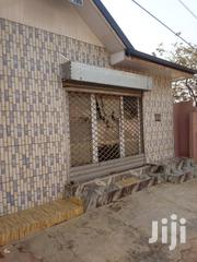 Shop Or Office At North Kaneshie For Rent | Commercial Property For Rent for sale in Greater Accra, North Kaneshie