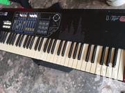 Midi Keyboard | Musical Instruments & Gear for sale in Greater Accra, Adenta Municipal