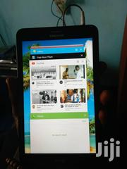 Samsung Galaxy Tab E 8.0 32 GB Black | Tablets for sale in Greater Accra, Achimota