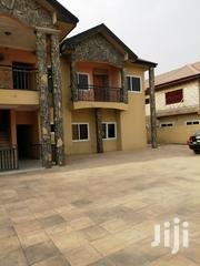 Chamber And Hall Apartment At Pokuase Festus For Rent | Houses & Apartments For Rent for sale in Greater Accra, Ga West Municipal