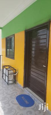 Hall And Chaimber In Weija | Houses & Apartments For Rent for sale in Greater Accra, Ga South Municipal