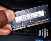 4gb DDR 3 RAM | Computer Hardware for sale in Brong Ahafo, Techiman Municipal