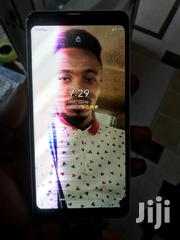 Google Pixel 2 XL 128 GB White   Mobile Phones for sale in Greater Accra, Dansoman