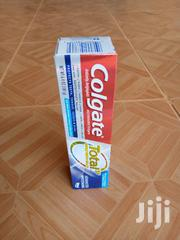 Colgate Total Advanced Whitening Toothpaste | Bath & Body for sale in Greater Accra, Ga East Municipal