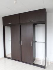 Sliding Door Wardrobe | Furniture for sale in Greater Accra, Tema Metropolitan