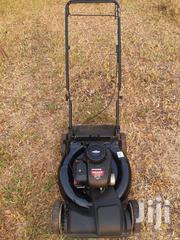 Lawn Mower | Garden for sale in Greater Accra, North Labone