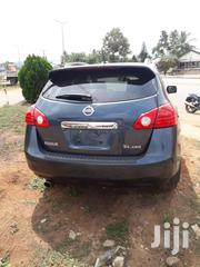 Nissan Rogue | Cars for sale in Brong Ahafo, Techiman Municipal