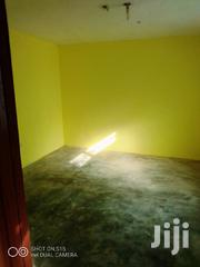 Chamber And Hall Apartment At Sowutuom For Rent | Houses & Apartments For Rent for sale in Greater Accra, Accra Metropolitan