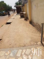 Space for Rent   Commercial Property For Rent for sale in Greater Accra, East Legon