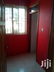 2bedroom Apartment for Rent at Klagon   Houses & Apartments For Rent for sale in Greater Accra, Tema Metropolitan