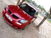 Pontiac Vibe 2007 Red | Cars for sale in Greater Accra, Teshie-Nungua Estates