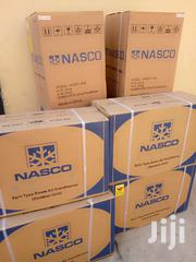 Quality Nasco 1.5hp Air Conditioner   Home Appliances for sale in Greater Accra, Adabraka