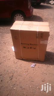 Roch 6kg Semi Automatic Washing Machine   Home Appliances for sale in Greater Accra, Adabraka
