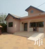 Four Bedroom House At Amrahia For Rent | Houses & Apartments For Rent for sale in Greater Accra, Adenta Municipal
