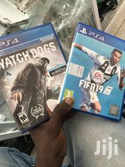 Ps4 Game | Video Games for sale in Greater Accra, Dansoman