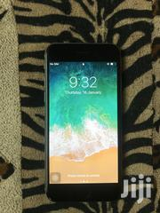 New Apple iPhone 6 32 GB Gray | Mobile Phones for sale in Greater Accra, Tesano