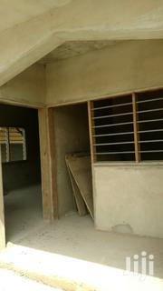 Chamber And Hall Self Contain With Kitchen At The Side | Houses & Apartments For Rent for sale in Greater Accra, Teshie-Nungua Estates