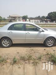 Toyota Corolla 2007 LE Silver | Cars for sale in Eastern Region, Akuapim South Municipal