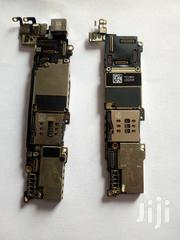 iPhone Motherboard Any Type | Accessories for Mobile Phones & Tablets for sale in Greater Accra, Nii Boi Town