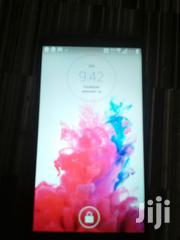 LG G3 32 GB | Mobile Phones for sale in Greater Accra, Tema Metropolitan