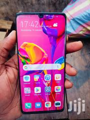 Huawei P30 Pro 128 GB Black | Mobile Phones for sale in Ashanti, Kumasi Metropolitan
