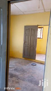Chamber And Hall House At Ofankor Barrier For Rent | Houses & Apartments For Rent for sale in Greater Accra, Achimota