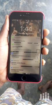 Apple iPhone 7 Plus 32 GB Black | Mobile Phones for sale in Brong Ahafo, Sunyani Municipal