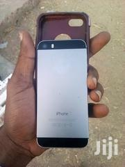 Apple iPhone 5s 32 GB Gray | Mobile Phones for sale in Upper West Region, Wa Municipal District