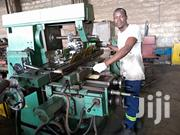 Letha And Milling Machine Operator | Engineering & Architecture Jobs for sale in Greater Accra, Tema Metropolitan