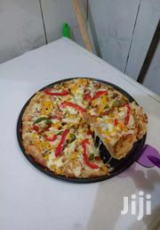 Pizza | Meals & Drinks for sale in Greater Accra, Adenta Municipal