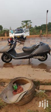 New Honda 2008 Black | Motorcycles & Scooters for sale in Ashanti, Kumasi Metropolitan