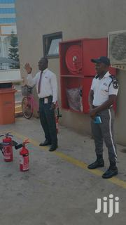 Security Supervisor | Security CVs for sale in Greater Accra, Achimota