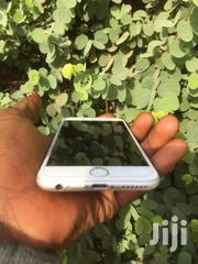 New Apple iPhone 6s 64 GB Silver | Mobile Phones for sale in Greater Accra, Dansoman