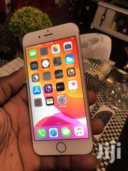 Apple iPhone 6s 64 GB | Mobile Phones for sale in Greater Accra, Dzorwulu