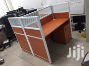 Workstation For Office | Furniture for sale in Greater Accra, Osu