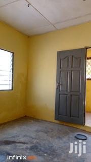 Chamber & Hall With Porch 4rent At Ofankor Barrier, Agyaherbal Area. | Houses & Apartments For Rent for sale in Greater Accra, Achimota