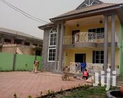 New Five Bedroom House At Pokuase Acp For Sale | Houses & Apartments For Sale for sale in Greater Accra, Ga West Municipal