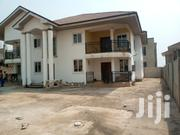 Two Bedroom Apartment At East Legon Hills For Rent | Houses & Apartments For Rent for sale in Greater Accra, East Legon