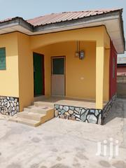Neat Single Room Self Contained KASOA | Houses & Apartments For Rent for sale in Central Region, Awutu-Senya