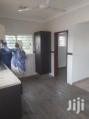 New Four Bedroom Mansion At Kumasi Atasomanso For Sale | Houses & Apartments For Sale for sale in Ashanti, Kumasi Metropolitan