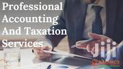 Accounting & Business Advisory Services | Tax & Financial Services for sale in Greater Accra, Adabraka