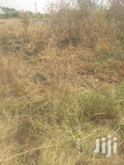 A Halp Plot of Land Behind Forest Hotel Dodowa Road | Land & Plots For Sale for sale in Greater Accra, Adenta Municipal