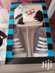 Baby Shoe Nd Socks | Children's Shoes for sale in Greater Accra, Odorkor
