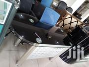 Promotion Of Office Table | Furniture for sale in Greater Accra, North Kaneshie