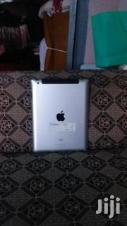 Apple iPad Air 2 16 GB Silver | Tablets for sale in Greater Accra, Kwashieman
