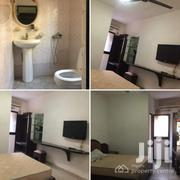 Chamber and Hall Single Room Self Contain at Amasaman Sapeiman | Houses & Apartments For Rent for sale in Greater Accra, Accra Metropolitan